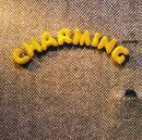 CHARMING/STARDUST REVUE/STARDUST REVUE with 翔子