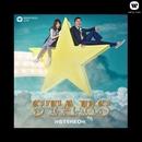 STARS/Superfly & トータス松本