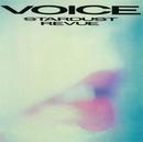 VOICE/STARDUST REVUE/STARDUST REVUE with 翔子