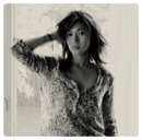 Chasing Hope/Bonnie Pink