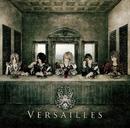 Versailles/Versailles