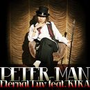 Eternal Luv feat.KIRA/PETER MAN