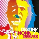 DESTINY/ノーナ・リーヴス