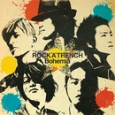 Bohemia/ROCK'A'TRENCH