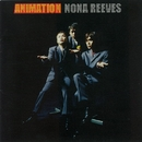 ANIMATION/NONA REEVES