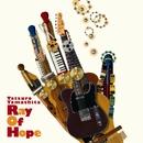 Ray Of Hope/山下達郎