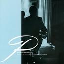 パーカーズ・ムード(ライブ・アット・ブラバス・クラブ'85)/渡辺 貞夫/SADAO WATANABE