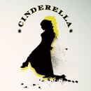 シンデレラ/椿屋四重奏