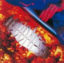 SHADOWS OF WAR/LOUDNESS