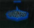 8186 LIVE/LOUDNESS