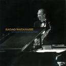 ナイト・ウィズ・ストリングス/Sadao Watanabe