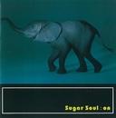 on/sugar soul