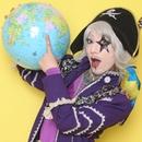 ワールド・トリップ・レボ☆リューション/ゴー☆ジャス