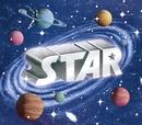 STAR/RIP SLYME