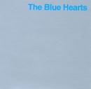 PAN (デジタル・リマスター・バージョン)/THE BLUE HEARTS