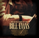 Best Of Bill Evans 1977-1980/Bill Evans