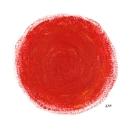 太陽/太陽族