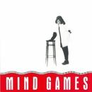 Mind Games/亜蘭知子