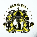 CARNIVAL/椿屋四重奏