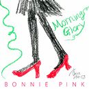 Morning Glory/Bonnie Pink
