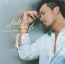 Fall back/米倉利紀