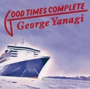 GOOD TIMES COMPLETE/柳 ジョージ