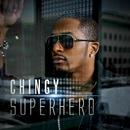 スーパーヒーロー/チンギー