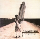 ATLANTIC'S BEST (2002 Digital Remaster)/柳ジョージ
