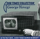 GOOD TIMES COLLECTION/柳ジョージ