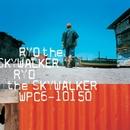 RYO the SKYWALKER/RYO the SKYWALKER