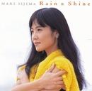 Rain&Shine/飯島真理