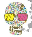 FUNFAIR/RIP SLYME