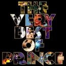 The Very Best Of Prince / Prince