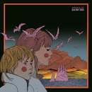 Reptilians [Deluxe Edition]/STRFKR