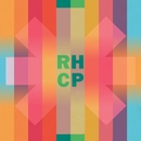 Rock & Roll Hall of Fame Covers EP/Red Hot Chili Peppers