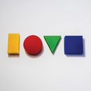 Love Is A Four Letter Word/Jason Mraz