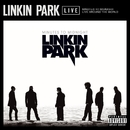 Minutes To Midnight Live Around The World/Linkin Park