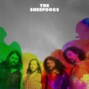 The Sheepdogs/The Sheepdogs