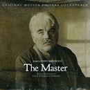 The Master: Original Motion Picture Soundtrack/Jonny Greenwood