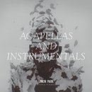 LIVING THINGS: Acapellas and Instrumentals/Linkin Park