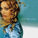 Ray Of Light (U.S. Version)/Madonna