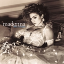 Like A Virgin (Reissue)/Madonna