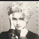 Madonna (Reissue)/マドンナ