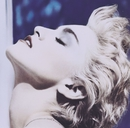 True Blue (Reissue)/Madonna