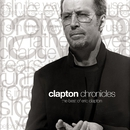 Clapton Chronicles: The Best Of Eric Clapton/Eric Clapton