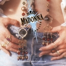 Like A Prayer/Madonna