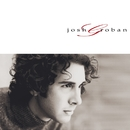 Josh Groban (U.S. Version)/Josh Groban