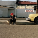 Waiting For My Rocket To Come/Jason Mraz