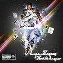 Lupe Fiasco's Food & Liquor (Deluxe)/Lupe Fiasco