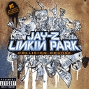 Collision Course (Deluxe Version)/Jay-Z/ Linkin Park
